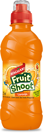 Maguary Fruit Shoot - 275ml