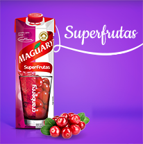 Maguary Superfrutas