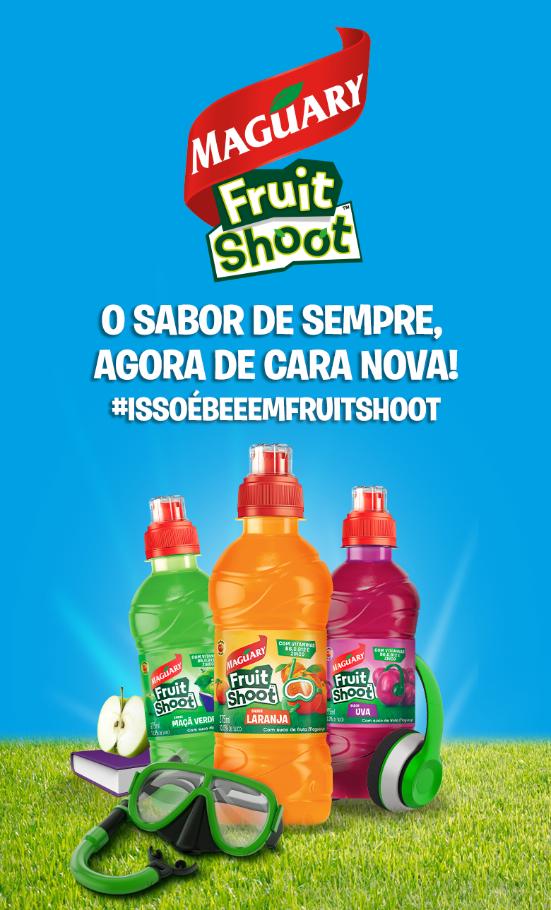 /produto?categoria=fruit-shoot
