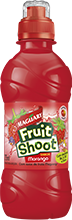 Morango Fruitshoot